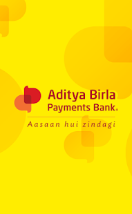 App ABPB - Mobile Banking, Recharge & Bill Payments APK for Windows Phone
