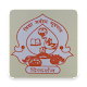 DIGDARSHAN PREPARATORY SCHOOL Download on Windows