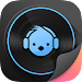 Lark Player Theme - Night icon