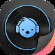 Lark Player Theme - Night Download on Windows