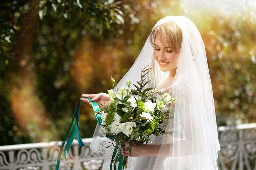 Fotógrafo de casamento Petr Andrienko (PetrAndrienko). Foto de 14.05.2018