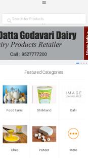 Tải Game Shree Datta Godavari Dairy