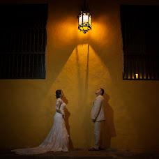 Wedding photographer Alex Jimenez (alexjimenez). Photo of 28.04.2016