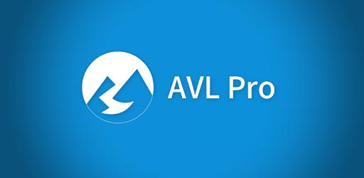 AVL Pro Antivirus & Security APK 0