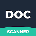 PDF Scanner: Scanner to Scan PDF icon