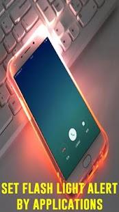Flash Light LED Pro - náhled