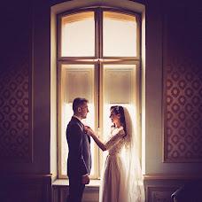 Wedding photographer Marius Godeanu (godeanu). Photo of 01.05.2019