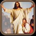 Oraciones católicas para orar icon