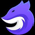 Fox VPN icon