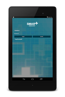 Smart Consultant Clinical- screenshot thumbnail