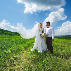 Wedding photographer Balin Balev (balev). Photo of 24.07.2018
