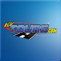 RGV TOURS icon