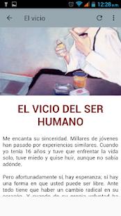 Disciplinas Libertadoras ll - náhled