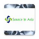 Source in Asia Today icon