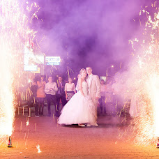 Wedding photographer Aleksandr Kovalev (foto1kovalev). Photo of 02.03.2014