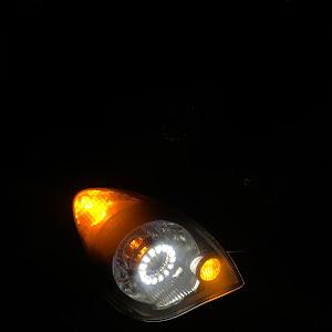 ミラ L275Vのカスタム事例画像 ふかっちさんの2020年09月26日23:51の投稿