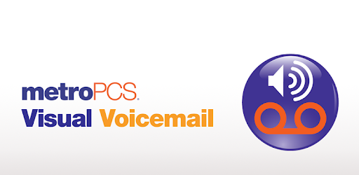 Visual Voicemail by MetroPCS - Apps on Google Play
