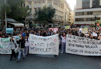 Photo: Albacete