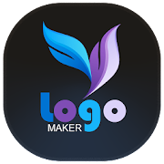 App Logo Maker Free APK for Windows Phone