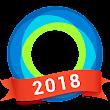 Hola Launcher- Theme,Wallpaper icon
