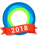Hola Launcher- Theme,Wallpaper file APK Free for PC, smart TV Download