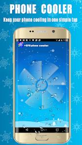 Free Phone Cooler Master Pro ( CPU cooler 2019 ) 4.3.0