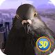Pigeon Simulator: City Bird