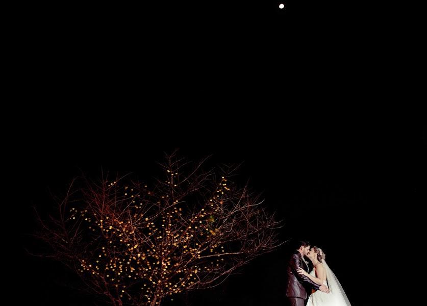 Wedding photographer Franciele Fontana (francielefontana). Photo of 04.07.2019