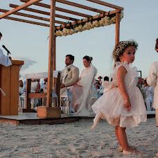 Wedding photographer Juan Tilve (juantilve). Photo of 12.07.2018