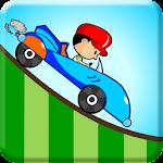 Kids Car Games