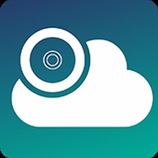Digoo·Cloud - Apps on Google Play