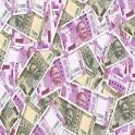 Cash Telly INR icon