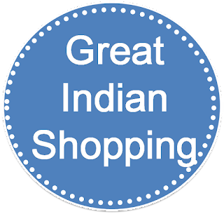 Great Indian Shopping || Offers & Deals 2.0 Mod + Data Download 1