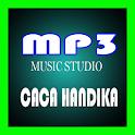 Kumpulan Lagu CACA HANDIKA icon