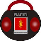 МАКЕДОНИЯ RADIO LIVE icon