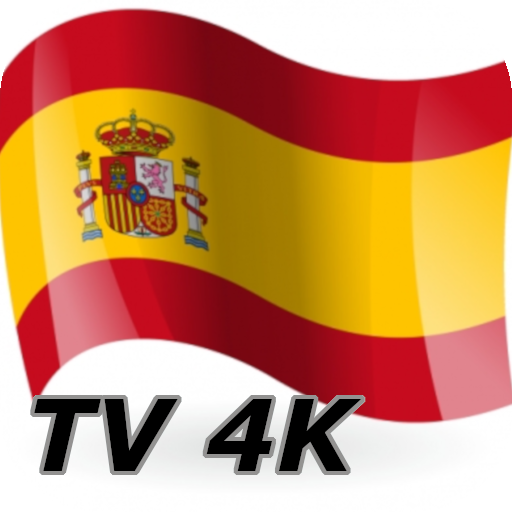 TV Channels in Spanish