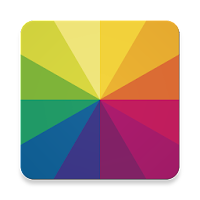 Fotor Photo Editor - Photo Collage & Photo Effects