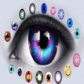 Stylish Eyes Lens Free