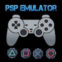 Emulador PSP icon