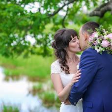 Wedding photographer Linara Khusainova (bonfoto). Photo of 30.09.2016