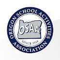 OSAA Live icon