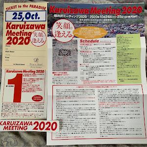 ロードスター NCEC NC1.5のカスタム事例画像 Dスケ(≧ω≦)さんの2020年10月15日12:57の投稿