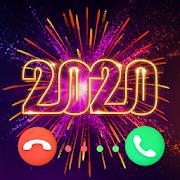 Color Call Flash Screen - Color Phone,LED Ringtone