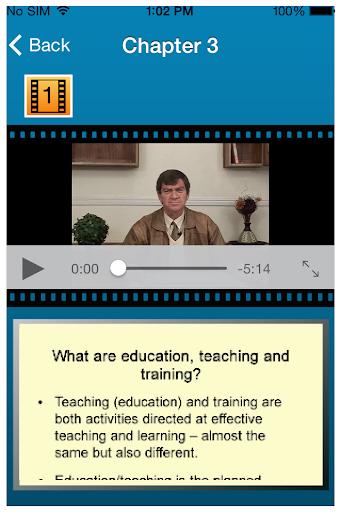 TAPP EDCC522 AFR4|玩教育App免費|玩APPs