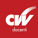 ClasseViva Docenti icon