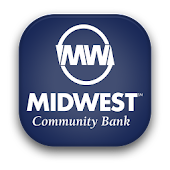Midwest Mobile Banking