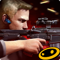 Mission Impossible RogueNation v1.0.2 Mega MOD APK [UPDATED]