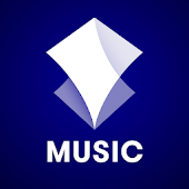 Stingray Music - Stream Unlimited Curated Channels