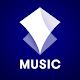 Stingray Music - Curated Radio & Playlists APK