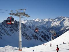 Alpenprojekt 1.jpg